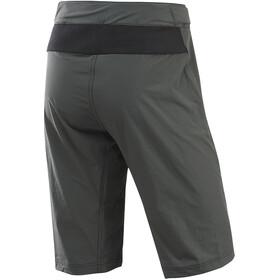 Northwave Edge Baggy Shorts Herren pebble